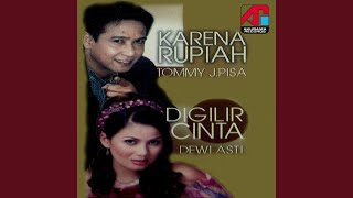 Download Mp3 Digilir Cinta