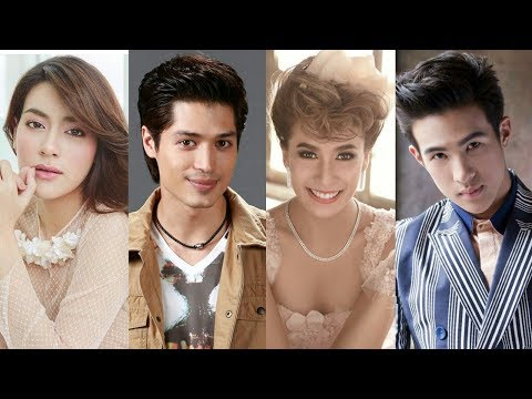 10 Famous Thai Celebrities Who were born: This is not an official ranking This is as it were in view of the uploader's close to home conclusion.  ----------------------- 10 Famous Thai Celebrities Who were born https://youtu.be/aEkEqKd-l1o ----------------------- Thanks for watching! Leave a comment Likes And Shares Subscribe! If you Like This Channel! -----------------------