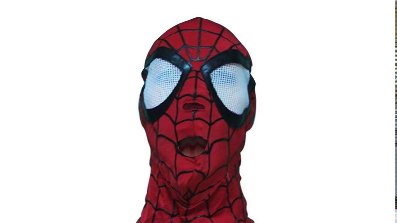 maxresdefault spider man sings happy birthday to you youtube,Spiderman Happy Birthday Meme