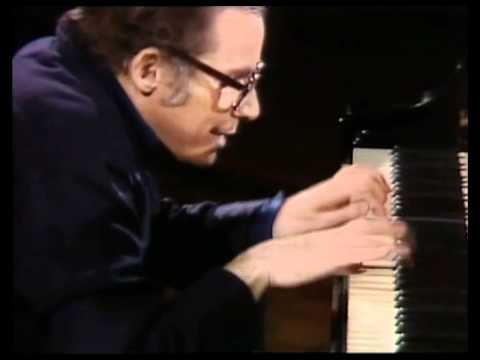 glenn gould goldberg variations bwv 988 variation 24 a 1 clav canone all ottava 1981 version