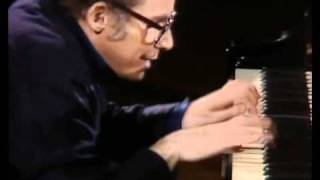 glenn gould 14 goldberg variations hq audio   1981