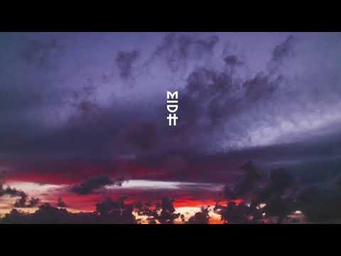 Kaznova feat. Dudu Makhoba - Kulungile