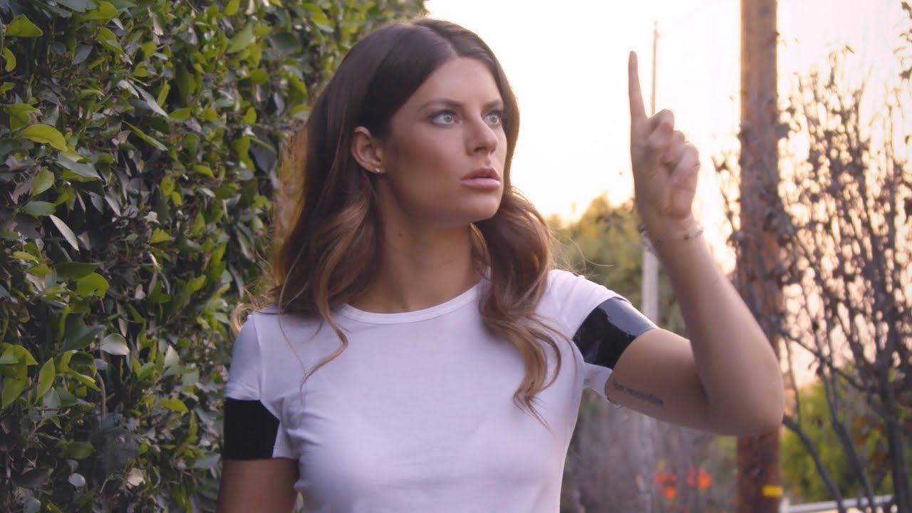 The Dangers of Using GPS   Hannah Stocking