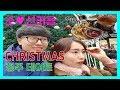 [방랑투어] 현지인이 추천하는 청주 여행 코스 (청주편 1회) - YouTube