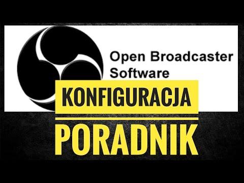 OBS Konfiguracja Nagrywania Ekranu | ForumWiedzy.pl