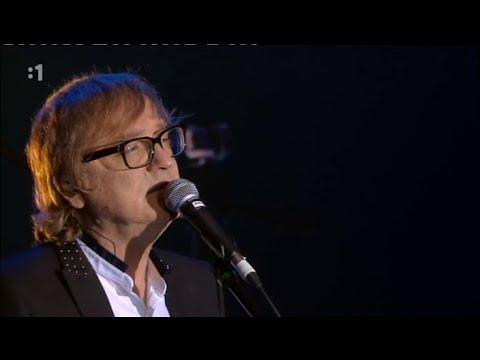 Kamil Peteraj 70 - V slepých uličkách (celý koncert)