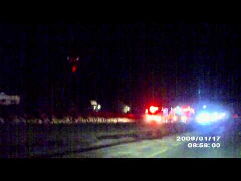Popular Videos - Massachusetts Route 9 & Westborough