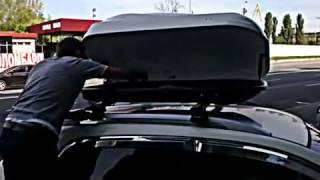 видео Как выбрать автомобильный бокс – Полезный материал