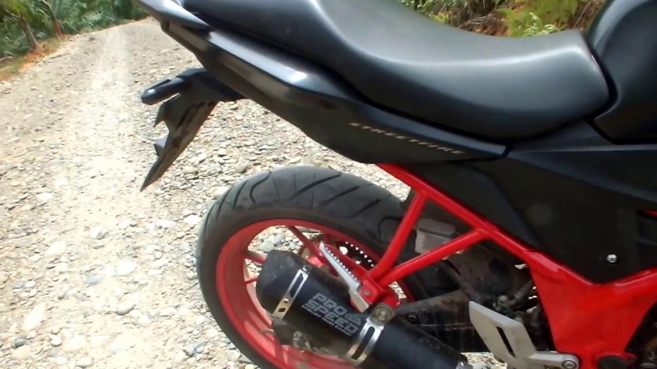 Pro Speed Black Series All New Cb150r Full Daftar Update Harga Prospeed Yamaha Jupiter Mxking150 System