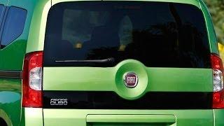 Fiat Fiorino Qubo 1.3 JTD Multijet чип тюнинг Фиат Фиорино Кубо мультиджет V-tech Power Box