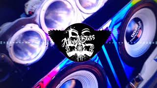 DJ Guuga - Chama no probleminha - GRAVE (AtomicBass)