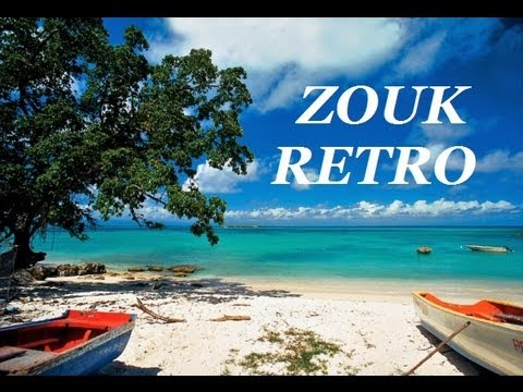 100% ZOUK RETRO MIX 2013-2014 [HQ] BY DJ LACROIX(PLUS DE 30 MORCEAUX)/KASSAV/HARRY DIBOULA/ DAVID