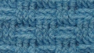 Babydeken Haken Baby Blanket Crochet Beginner Video Más Popular