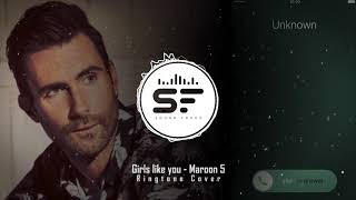 girls-like-you---maroon-5