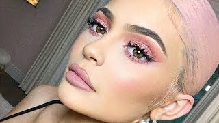 Kylie Jenner Reacts To Kanye West Rant On SNL |  Hollywoodlife