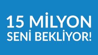 Buypasa.com Online güvenli Alışveriş, E-Ticaret, Online Para kazan, Yüzlerce Dükkan