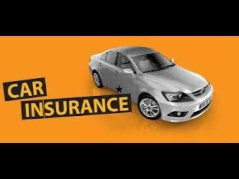 auto insurance quotes virginia