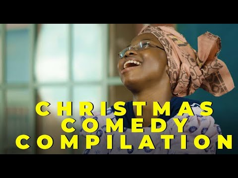 COMPILATION FOR CHRISTMAS // TAAOOMA