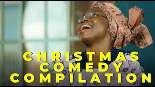 COMPILATION FOR CHRISTMAS