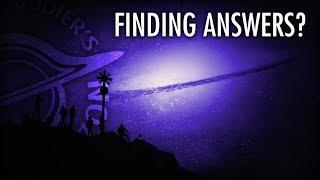 Can We Solve Fermi