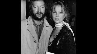 Eric Clapton – Pretty Girl - Lyrics
