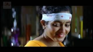 Classmates BGM - Suku's and Tara's Hidden Love