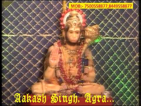 Kuch Yaad Karo Apna Pawan Sut Vo Balpan ~~~ Lakhbir Singh Lakha Live in Indore