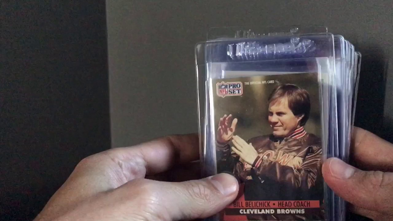Recent Baseball Card Pickups Pwcc And 4 Sharp Corners