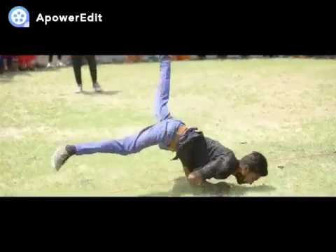 Most viral dance video..Riva Riva Rivala Remix song boys dance in college