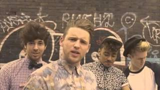 How Ya Doin - Kingsland Road (Little Mix Parody/Cover)
