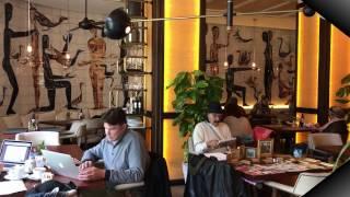 Review: Gran Hotel Montesol Ibiza, Curio Collection by Hilton, hotel