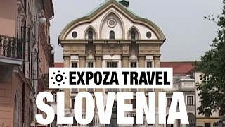 Slovenia Travel Video Guide