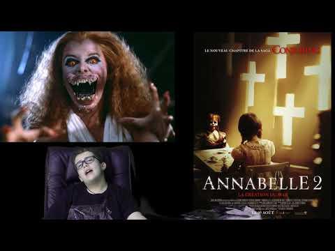 top-10-des-meilleurs-films-d'horreur-pour-halloween