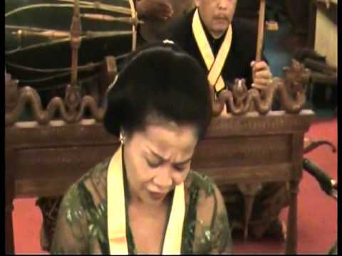 javanese culture gamelan traditional music