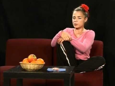 Sexe et bonbons youtube