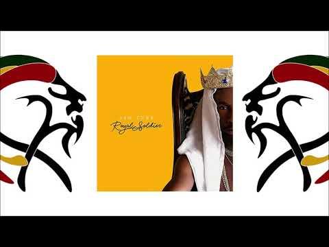 Jah Cure Ft Tory Lanez  - Magic (Album 2019