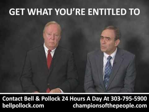Bell & Pollock Bad Faith Insurance Pt. 2.