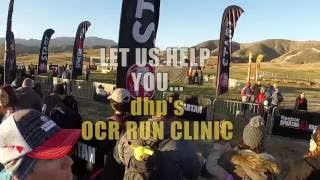 Download Video What our OCR Run Clinic is about MP3 3GP MP4