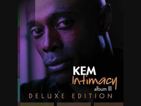 Kem - If It's Love