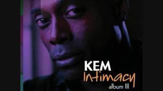 Kem - If It