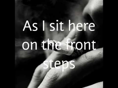 Lyric video- Smoke Rings in the Dark by Gary Allan