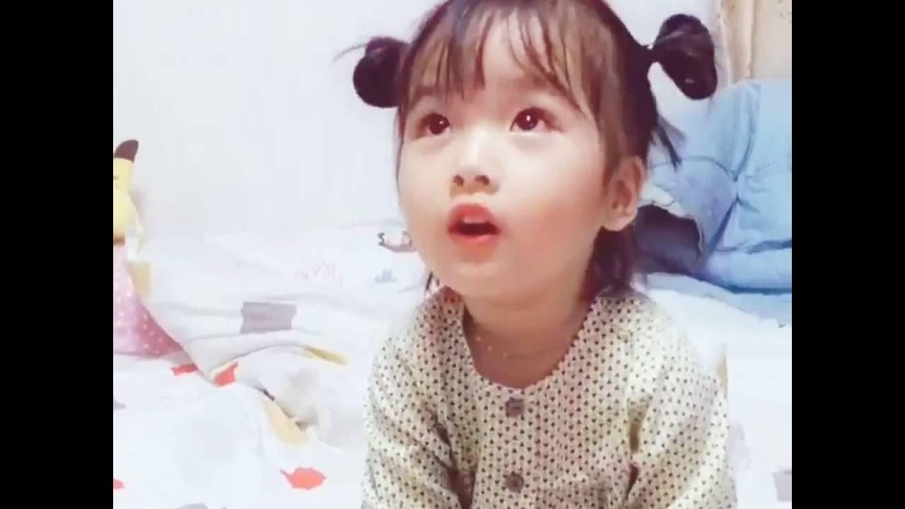 Ulzzang korean baby😊😊😊 - YouTubeKorean Toddler Youtube