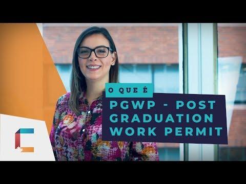 O que é o PGWP?