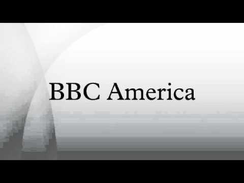 bbc america youtube. Black Bedroom Furniture Sets. Home Design Ideas
