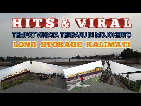 viral...!!!-long-storage-kalimati-||-tempat-wisata-terbaru-yang-lagi-hits-di-mojokerto