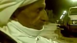 شاعر ليبي يوصف حال الدنيا وفراق الأحبة في قمة الروعة .. الشاعر عبدالحفيظ بن مسكين رحمة الله عليه