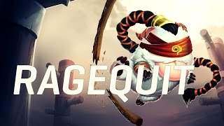 Nightblue3 - RAGEQUIT