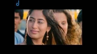 Shree Partner Full Movie (2014)