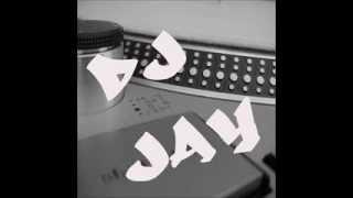 (DJ Faddar Jay) Gyal Season Riddim