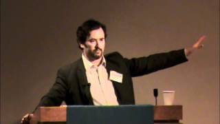 From Data to Knowledge - 111 - Josh Bloom